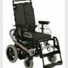 """Кресло-коляска с электроприводом """"А 200"""""""