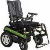 """Кресло-коляска с электроприводом """"Б 500"""""""