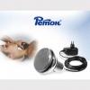 РЕТОН АУТН-01 аппарат ультразвуковой терапевтический низкочастот
