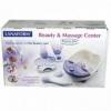 Комплексный массажер LANAFORM Beauty & Massage Center