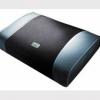 Массажная подушка OTO RM-920