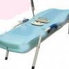 Массажная кровать MR-210
