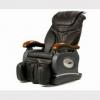 Массажное кресло iRest SL-A17