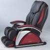 Массажное кресло Brizbane