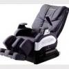 Массажное кресло Fujiiryoki CYBER-RELAX EC-2000