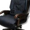 Массажное кресло MR-727C