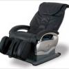 Массажное кресло RA 10-50