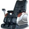 Массажное кресло RA 20-90Р