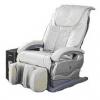 Массажное кресло RA 20-91ТТ