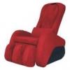 Массажное кресло RA 21-00