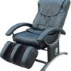 Массажное кресло Ra 21-80