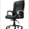 Массажное кресло RA 27-10