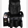 Массажное кресло RA10-50 ТТ