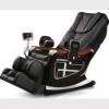 Массажное кресло Relaxa SL-A08-2