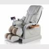Массажное кресло Relaxa SL-A27-2