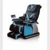 Массажное кресло Relaxa SL-A30