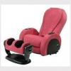 Массажное кресло SMART II (Смарт II)