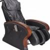 Массажное кресло «Desire 2»