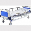 Кровать BLC 2414 K(n)