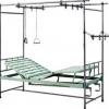 Кровать BLC 3411B(o)
