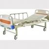 Кровать BLT 8538G(s)