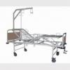 Кровать функциональная 3-х секционная КФ-АСК-03.1