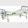 Кровать функциональная BLY 0450 T(i)