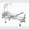Кровать функциональная КФ-АСК-02.1