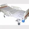 Медицинская кровать механическая BDH 03