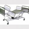 Медицинская кровать МСК-140