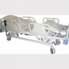Медицинская кровать электрическая BDE 201