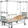 Функциональная кровать BLG3661U